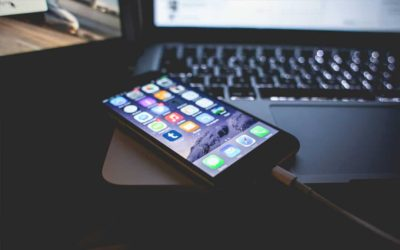 7 Unknown iPhone Facts